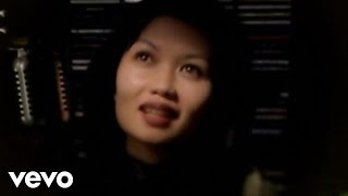 Bic Runga - Get Some Sleep YouTube Videos
