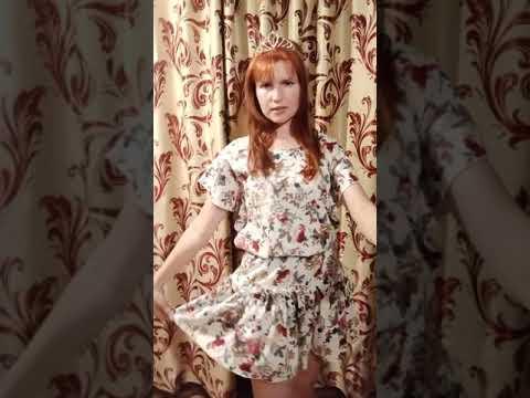 Продам платье 3000р.