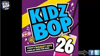 Kidz Bop Kids: Radioactive