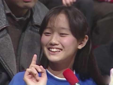工藤夕貴 野生時代(1985年1月) インタビュー付き