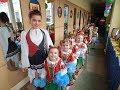 Это нужно обязательно посмотреть Новое поколение танцев Беларусь мая mp3