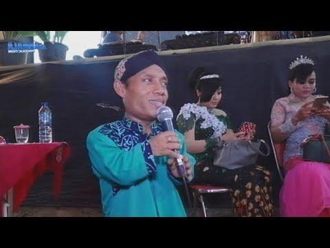 Patah Hati Uncek Sanusi Dangdut Koplo New Anggara Live Sidorejo