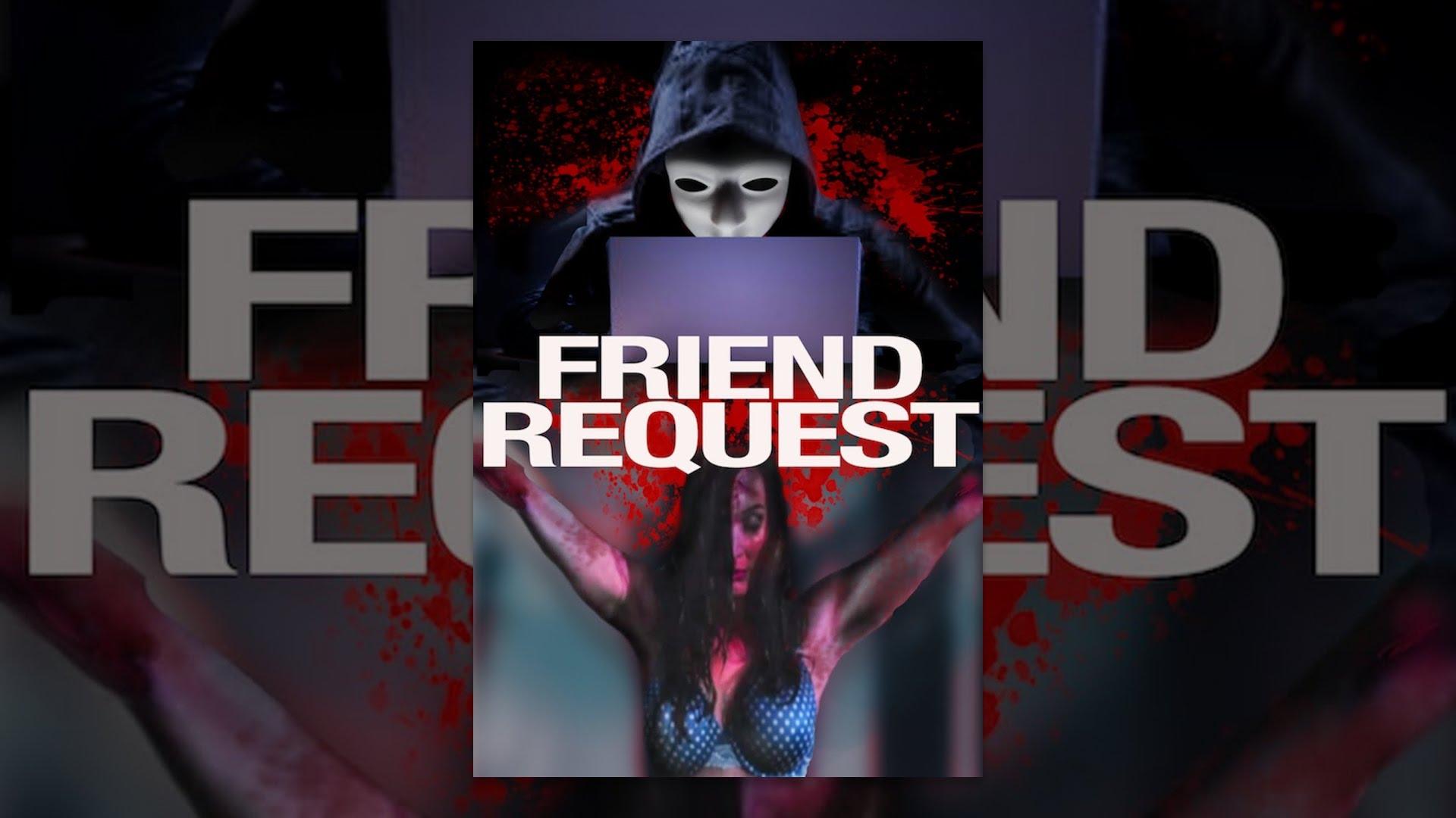 Download Friend Request
