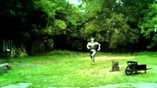 Mobility in Medieval Plate Armor/ Armour thumbnail