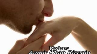 Urdu Romantic Ghazal (Aamir Khan).flv