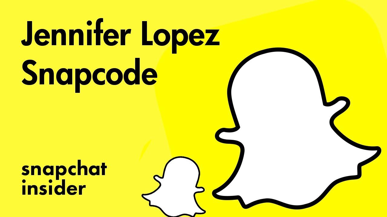 Snapchat Jennifer Lopez nude photos 2019