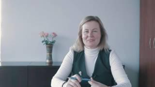 видео ОАО «Российская электроника»
