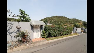 4 Bed House for sale in Eastern Cape | East London To The Wild Coast | East London | Bo |
