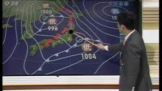 NHK気象・災害情報がリニューアル。 http://www3.nhk.or.jp/weather/ 春...
