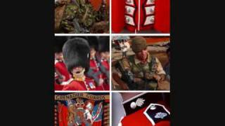 Scipio - Grenadier Guards