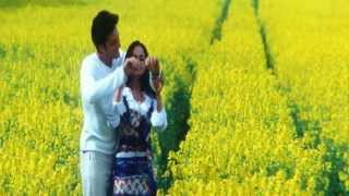 Jab Se Dekha Tumko (Eng Sub) [Full Video Song] (HD) With Lyrics - KTKKHK