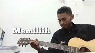 Hip_hop Papua _ Echon Conex - Memilih (Chord gitar)