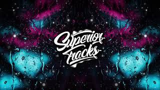 Besomorph &amp DEKAY - Over Me (ft. Stephen Geisler)