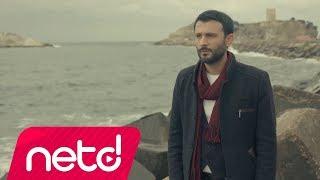 Refik Holi - We Şeve