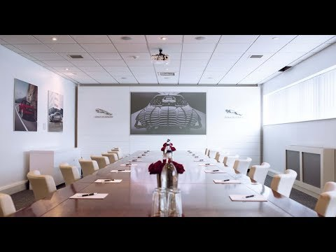 DSP NEWS: WELCOME TO THE BOARDROOM!!!...