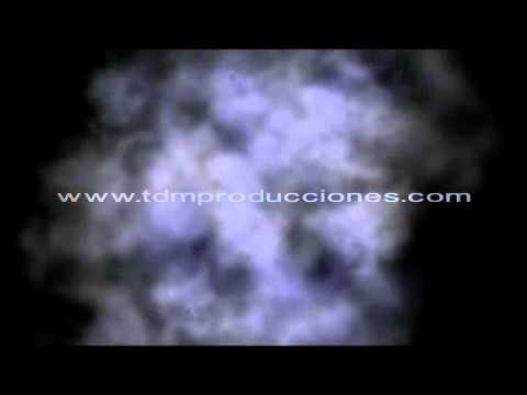 JIP Y JOP - RENDIDO REMIX.wmv