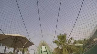 Dubai Visit   Atlantis Aqua Adventure  Park, Dubai, UAE   Travel Vlogs