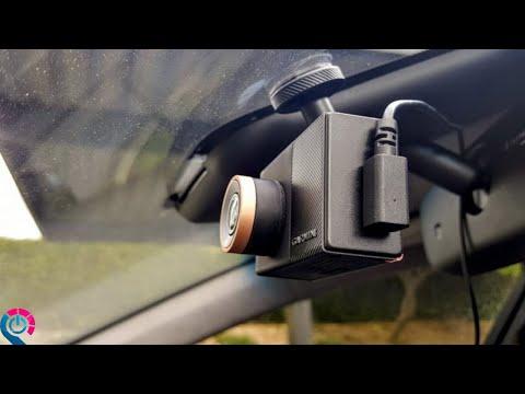 5 Best Dash Cam 2019 | Dash Cam Reviews With Footage