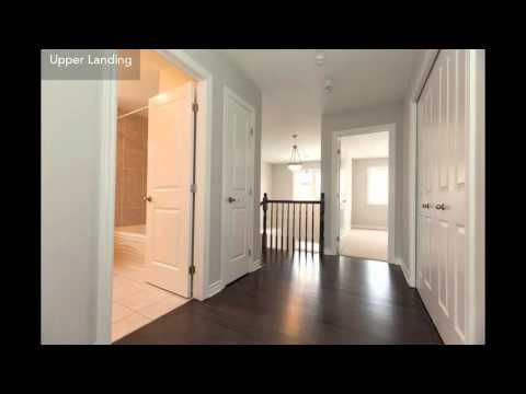Ottawa Home for Sale | 171 Loreka Court, Ottawa, Canada | Bennett Property Shop Realty