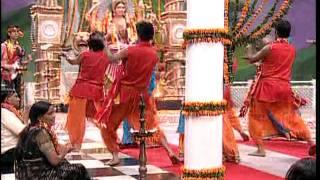 Maihar Ki Sharda Bhawani [Full Song] Maihar Ki Sharda Bhawani
