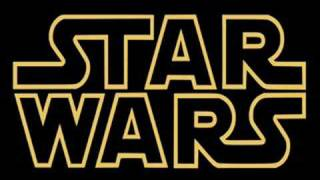Star Wars - John Williams - Duel Of The Fates
