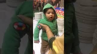 Lemony reaction of Jayansh