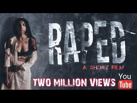 RAPED | Short Film from YouTube · Duration:  9 minutes 16 seconds