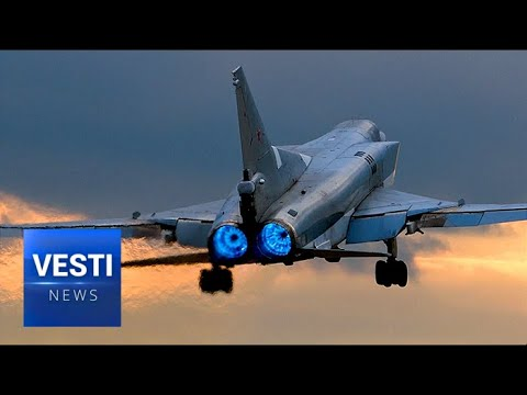Do They Want Russia in Syria or Not? Western Media Need to Make Up Their Mind