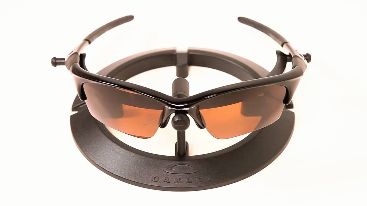58bc85b972 Oakley Half Jacket Xlj Bronze « One More Soul