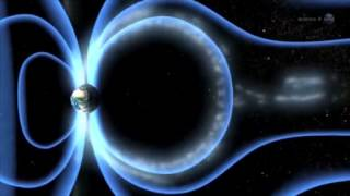 NASA: Hidden Magnetic Portals Around the Earth - 07-02-2012 [NEWS UPDATE] [HD]