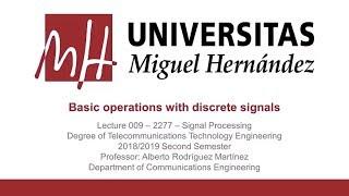 lec007-operaciones-bsicas-con-seales-discretas-umh2277