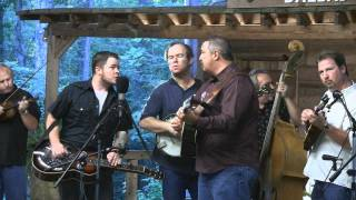 Have You Come to Say Goodbye - East Dixie Boys.wmv