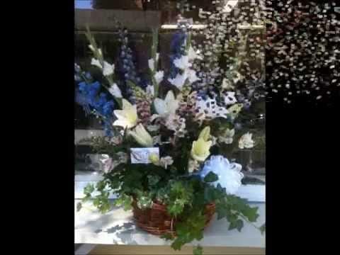 Florist Corte Madera, CA - Royal Fleur Florist - Flower Delivery