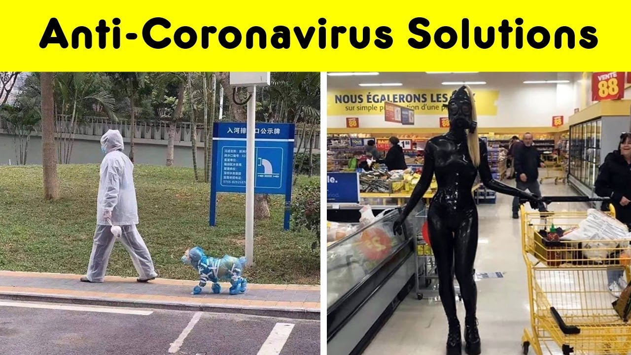 7 Spruche Uber Corona Hafft De
