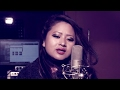 Jimmy Jimmy Disco Dancer, cover by Melody G Fanai