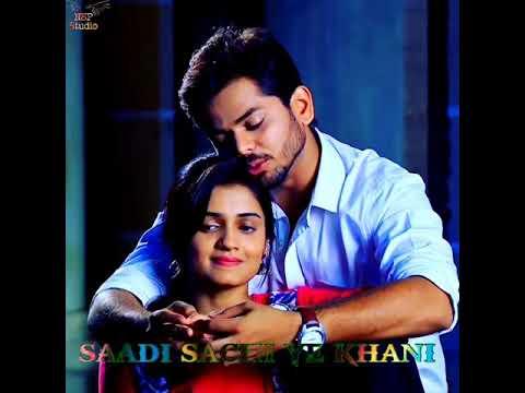 ho-mere-khavba-di-tu-rani-|-tere-naal-pyar-ho-gya-soniya-whatsapp-status-|-new-song-|-by-nsp-studio
