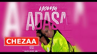 NOMA BY ADASA (OFFICIAL AUDIO)