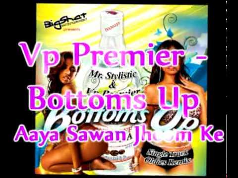 Aaya Saawan Jhoom Ke (Title) Lyrics - lyricsgram.com