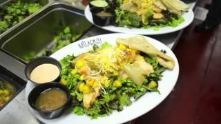 Milagros Utah Mexican Food | Best Mexican Food Restaurant Utah