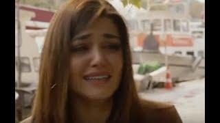 Черная жемчужина 9 серия на русском языке, Анонс турецкого сериала