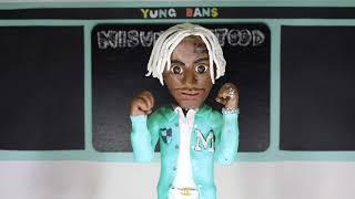 Yung Bans - How Da Game Go [Official Audio]