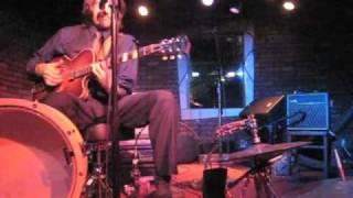 Holly Golightly & the Brokeoffs - Devil Do (2008-11-28)