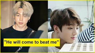 Baixar Jimin Caught in Love Triangle With THIS GIRL? Jungkook Takes Break From Music?