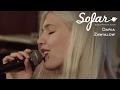 Daria Zawiałow - Skupienie | Sofar Warsaw