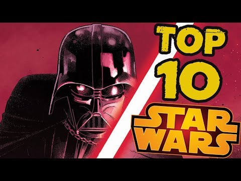 Top 10 Best Star Wars Games On Android - IOS 2017