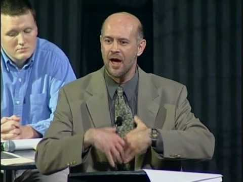 ^~ Watch Full The Great Debate: Predestination vs. Free Will