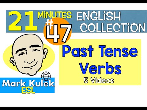 Everyday Greetings - Easy English Conversation Practice | Mark Kulek - ESL from YouTube · Duration:  2 minutes 23 seconds