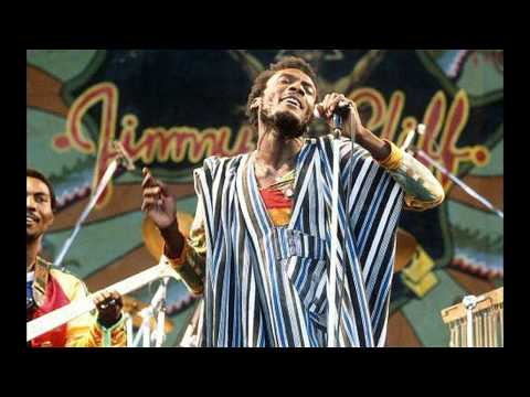 NO  1 RIP OFF MAN   JIMMY CLIFF