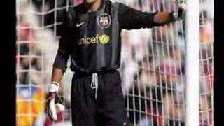 Victro Valdés Arribas 26 anys!
