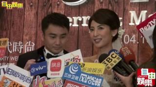 大久保麻梨子結婚聯訪 大久保麻理子 動画 4